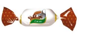 caramea cacao individuala